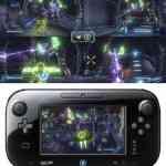 Nintendo Land pic 7