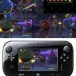 Nintendo Land pic 9