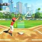 newUploads_2012_1114_640516d617d38a39480fea061f5002e6_BASEBALL_hitting