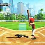 newUploads_2012_1114_640516d617d38a39480fea061f5002e6_BASEBALL_pitching