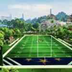 newUploads_2012_1114_640516d617d38a39480fea061f5002e6_FOOTBALL_field
