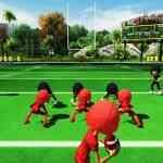 newUploads_2012_1114_640516d617d38a39480fea061f5002e6_FOOTBALL_quarterback