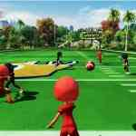 newUploads_2012_1114_640516d617d38a39480fea061f5002e6_FOOTBALL_quarterback2