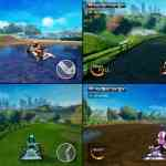 newUploads_2012_1114_640516d617d38a39480fea061f5002e6_KARTING_multiplayer
