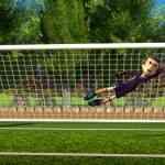 newUploads_2012_1114_640516d617d38a39480fea061f5002e6_SOCCER_goalkeeper