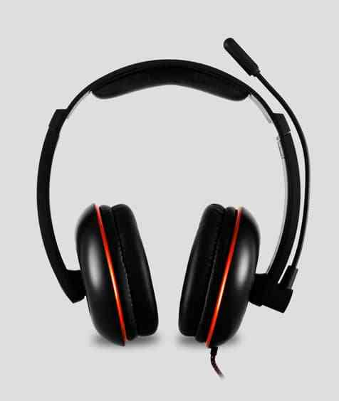 how to turn off surround sound turtle beach headset