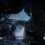 07_cave_2