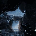 07_cave_2