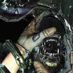 Aliens Review pic 10