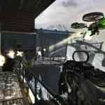BLOPS2 - Revolution DLC pic 1