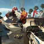 BLOPS2 - Revolution DLC pic 3