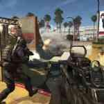 BLOPS2 - Revolution DLC pic 4