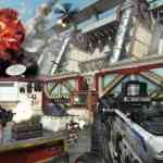 BLOPS2 - Revolution DLC pic 5