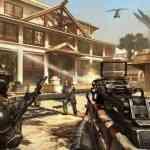 BLOPS2 - Revolution DLC pic 7