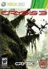 Crysis 3 Box