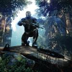 Crysis 3 screen 5 - Assess Adapt Attack