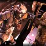 Dead Space 3 pic 10