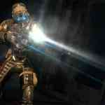 Dead Space 3 pic 5