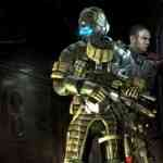Dead Space 3 pic 6