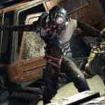 Dead Space 3 pic 7