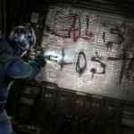 Dead Space 3 pic 9