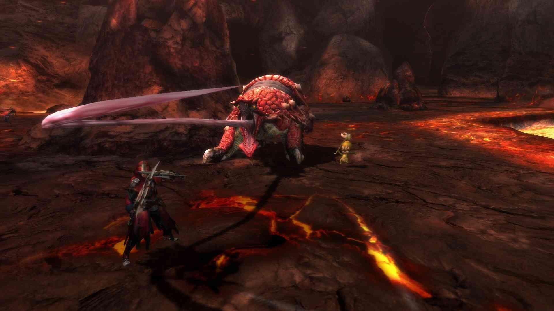 Monster-Hunter-Demo-pic-10.jpg