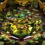 Pinball_FX2_Zen_Classic_Eldorado_screenshot_without_logos01