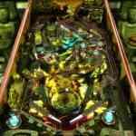 Pinball_FX2_Zen_Classic_Eldorado_screenshot_without_logos02
