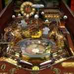 Pinball_FX2_Zen_Classic_Tesla_screenshot_without_logos01
