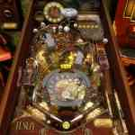 Pinball_FX2_Zen_Classic_Tesla_screenshot_without_logos02