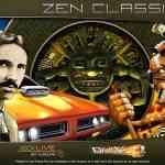 Zen_Classics_PFX2_key_art_300dpi