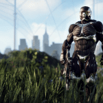 nanosuit_walking