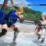 DOA5plus pic 1
