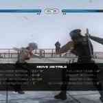 DOA5plus pic 5
