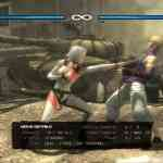 DOA5plus pic 6