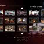 DOA5plus pic 9