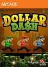 Dollar Dash boxart