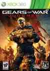 Gears of War-Judgment boxart