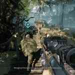 Ghost Warrior 2 review pic 3