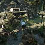 Ghost Warrior 2 review pic 5