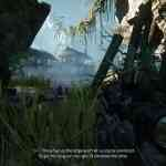 Ghost Warrior 2 review pic 7