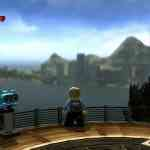 LEGO City Undercover pic 1
