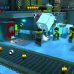 LEGO City Undercover pic 10
