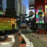 LEGO City Undercover pic 2