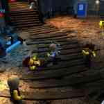 LEGO City Undercover pic 3