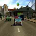 LEGO City Undercover pic 4