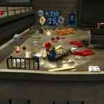 LEGO City Undercover pic 5