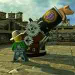 LEGO City Undercover pic 6
