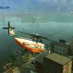 LEGO City Undercover pic 7