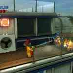 LEGO City Undercover pic 8